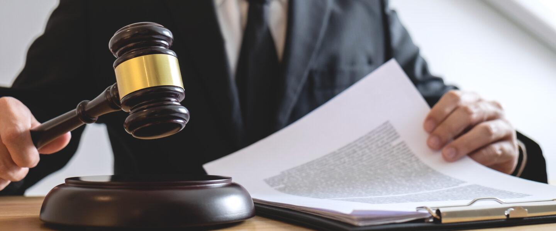 Warum Mieter / Vermieter vor Gericht ziehen