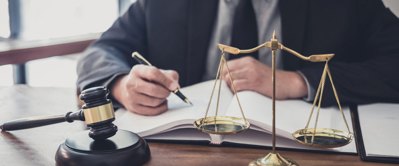 Neue Gesetze beim Immobilienverkauf